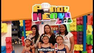 Pinoy Henyo Kids | May 4, 2018