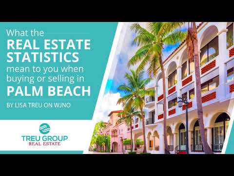 How can you benefit from the Palm Beach Real Estate Market | Palm Beach Real Estate