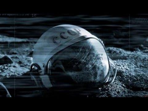 Запись последних слов перед смертью космонавта Владимира Комарова - Видео онлайн
