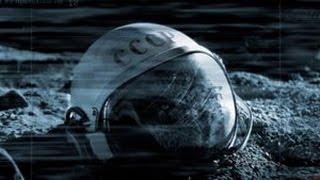 - Запись последних слов перед смертью космонавта Владимира Комарова
