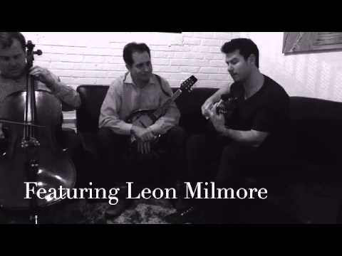 Leon Milmore Reunion to benefit The Founders Center: Video 2
