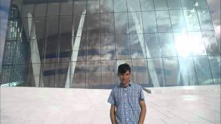 pashto ghamjan saaz sifatullah 2011