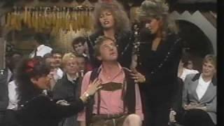 Karl Moik und Gäste - Spiel mir eine alte Melodie (Medley) 1991