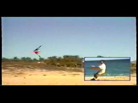 David Quan Bui WinningPerformances01 Sky Burner II