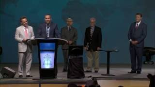 jd greear withdraws candidacy for sbc president