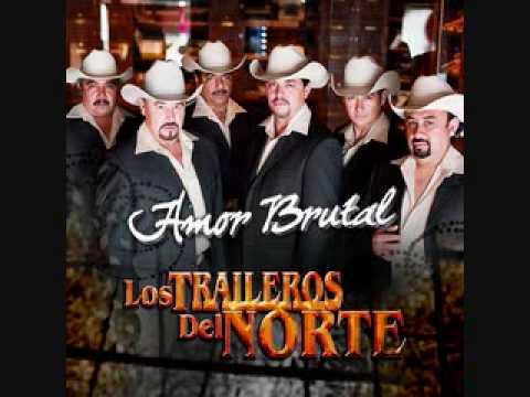 El Chicle-Los Traileros Del Norte
