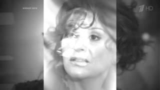 ✰Мария Кац✰ ✔шоу Голос 4 Слепые прослушивания 25.09.2015