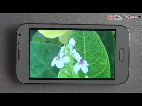 n9550(n7100)-dual-core-5.3inch-android-4.1-4gb-3g-smartphone-w/1gb-ram/5mp-camera/gps/agps