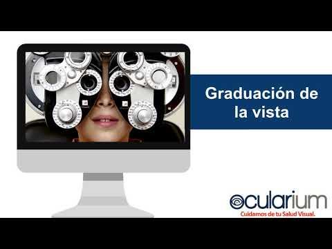 VideoMarketing | Servicios en Ocularium, tu óptica en San Fernando
