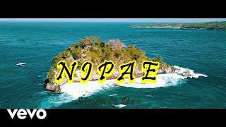 Steenie Dee - NIPAE [lyric video]