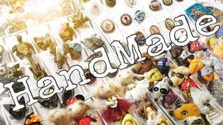 МОСКВА || Ярмарка мастеров || Продажа хэндмэйд-товаров