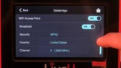 LiveU LU-600 Databridge