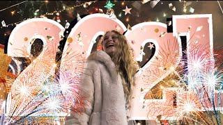 DailyVlog | Anul Nou? | 2021✨