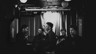 Anberlin - Live From The Music Hall of Williamsburg