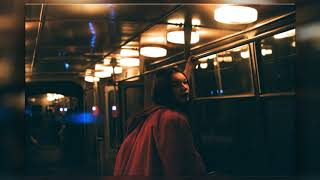 Gökşin Derin - Dinledim Geceyi Resimi