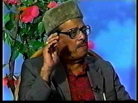 JO RAFI SAAB KAR SAKTE HAIN WOH HUM NAHIN KAR SAKTE(M.DEY)