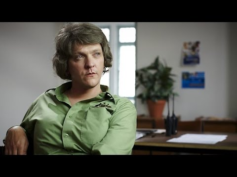 CHRIS LILLEY FUNNY COMPILATION - JONAH, JA'MIE, MR G, S.MOUSE AND MORE.