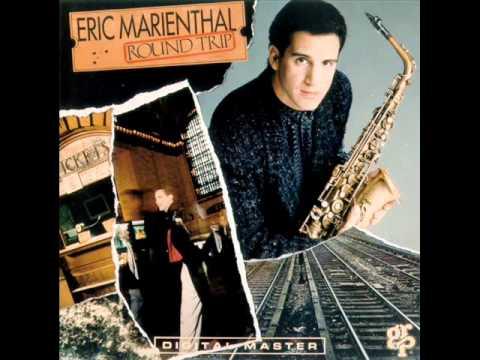 Im Gonna Wait On Your Love Feat Lou Pardini  Eric Marienthal