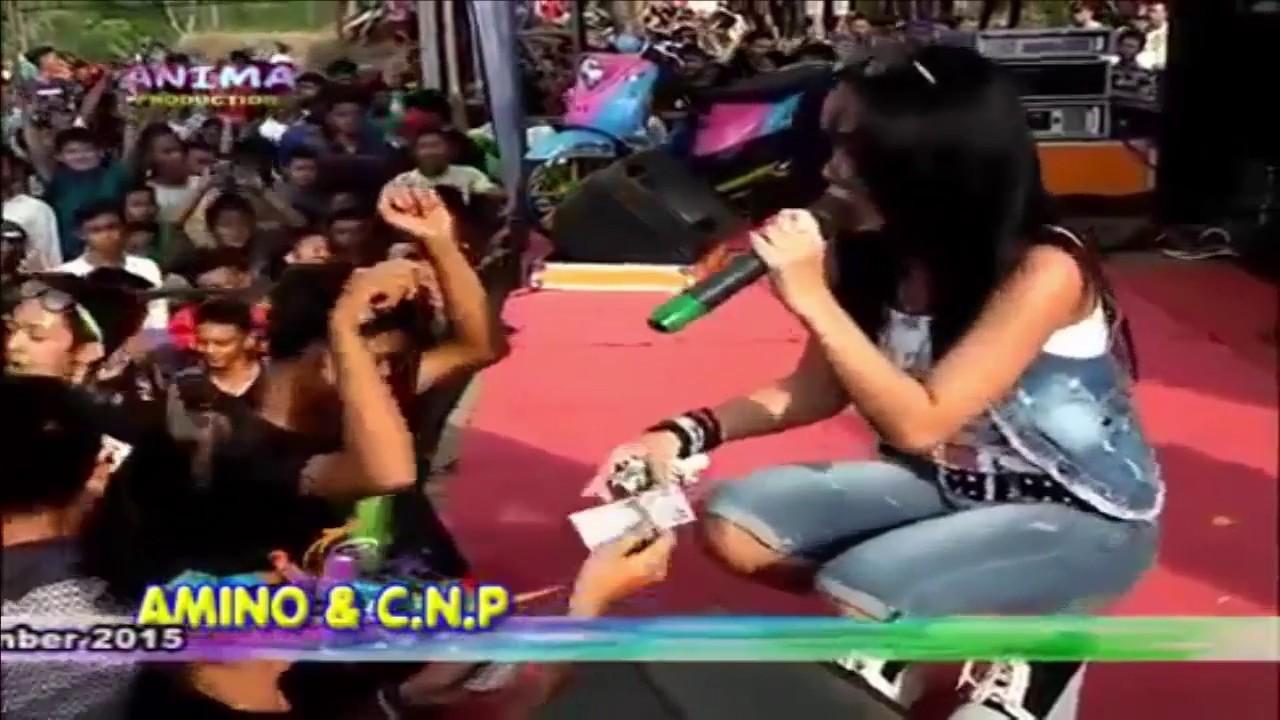Bojo Ketikung - Edot Arisna Dangdut Koplo Terbaru - YouTube