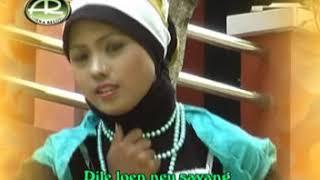 Duro Lam Reugam I Cut Kemala Hayati I Lagu Aceh Kenangan