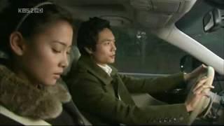 夜叉 -ヤチャ- 第11話