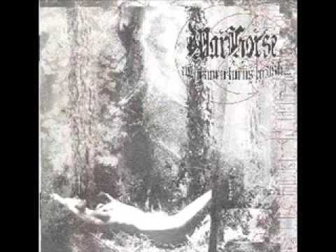 Warhorse -  Every Flower Dies No Matter The Thorns (Wither)