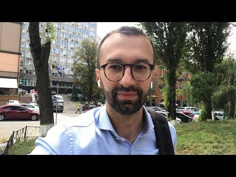 Зеленский подтвердил заявление Богдана об отставке
