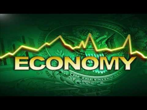 Depression & Economic Collapse Coming Economic Forecast 2016