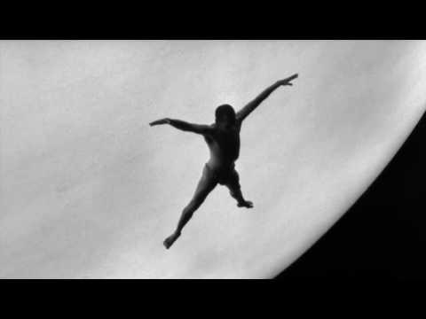 Steve Parker - Thea [android muziq]