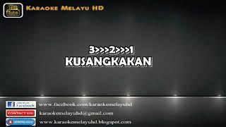 Download Lagu Karaoke Slam -  Gerimis Mengundang Tanpa Vokal mp3