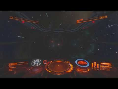 Elite dangerous Ultimate Start guide - Make 2 million in your first 2 hours walkthrough part 1 of 4