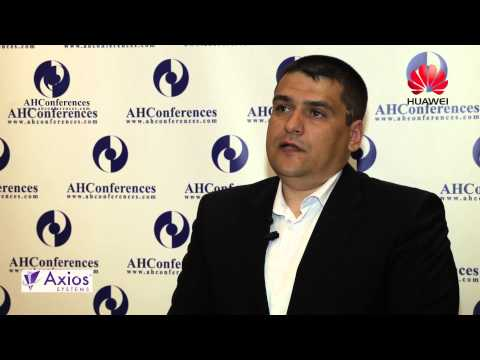 Сергей Есман, Wildberries, интервью, ИТ в розничной торговле 2014 (I)