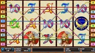 Игровые автоматы онлайн super spy глобал игровые автоматы открыть от глобал