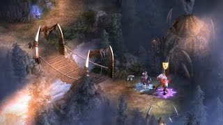 Might and Magic Heroes Online - 600 Crystals in 20 minutes - Crystals Farm 30+