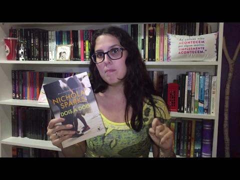 resenha:-dois-a-dois-|-livros-&-bolinhos
