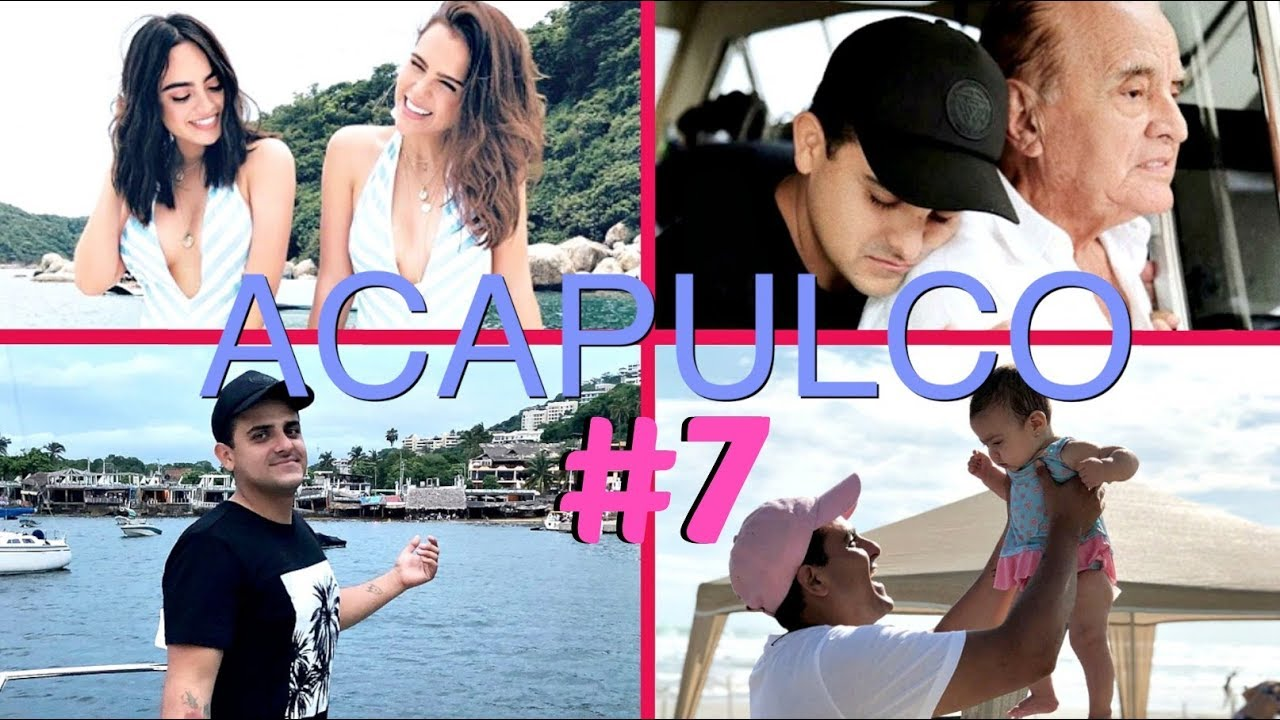 en-acapulco-como-luis-miguel-laleonaysuscachorros-7