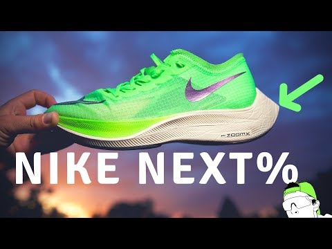 nike-next%-first-impressions:-positives-and-negatives