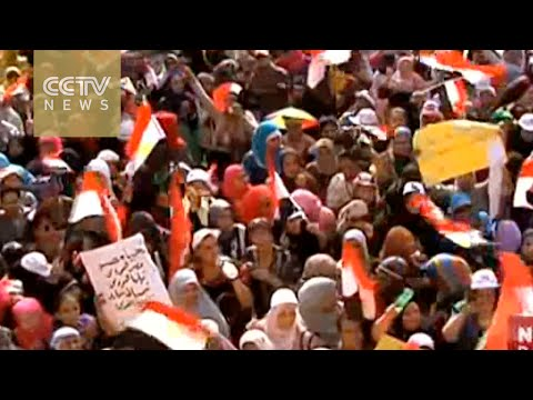The fifth anniversary of Arab Uprisings: What has changed?