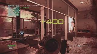 BLOO MW3 MONTAGE FT LIL YACHTY + UGLY GOD