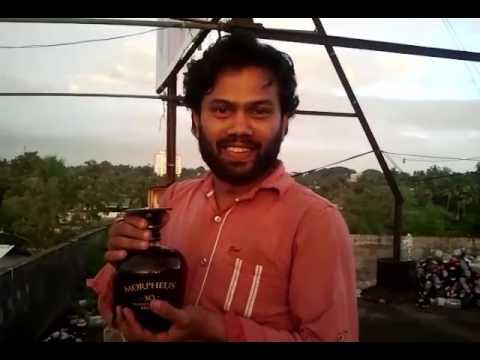 Pal How To Drink Ndy Like Agentleman