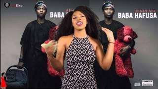 MONI TALKS - Nigerian Jams MAY 2015