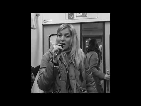 """""""Ответ телеканалу Россия 24"""" или """"Почему дама...."""""""