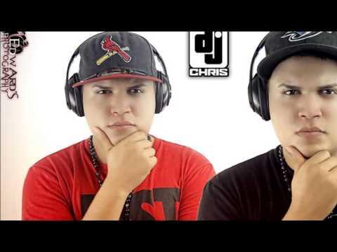 Don Chezina Ft Rey Pirin Trakata Mix Prod. Dj Chris