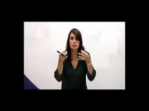 Sapatas - Como fazer, encher e colocar a ferragem /Obra/Pedreiro/Construção/Fundação de YouTube · Duração:  2 minutos 21 segundos