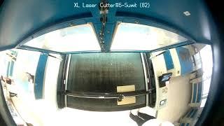 Tue Sep 25 2018-XL Laser Cutter#6-Suwit (82)