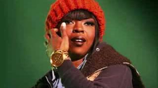 Lauryn Hill: World Is A Hustle (Unreleased)