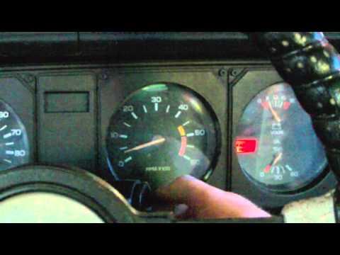 1983-pontiac-firebird-se