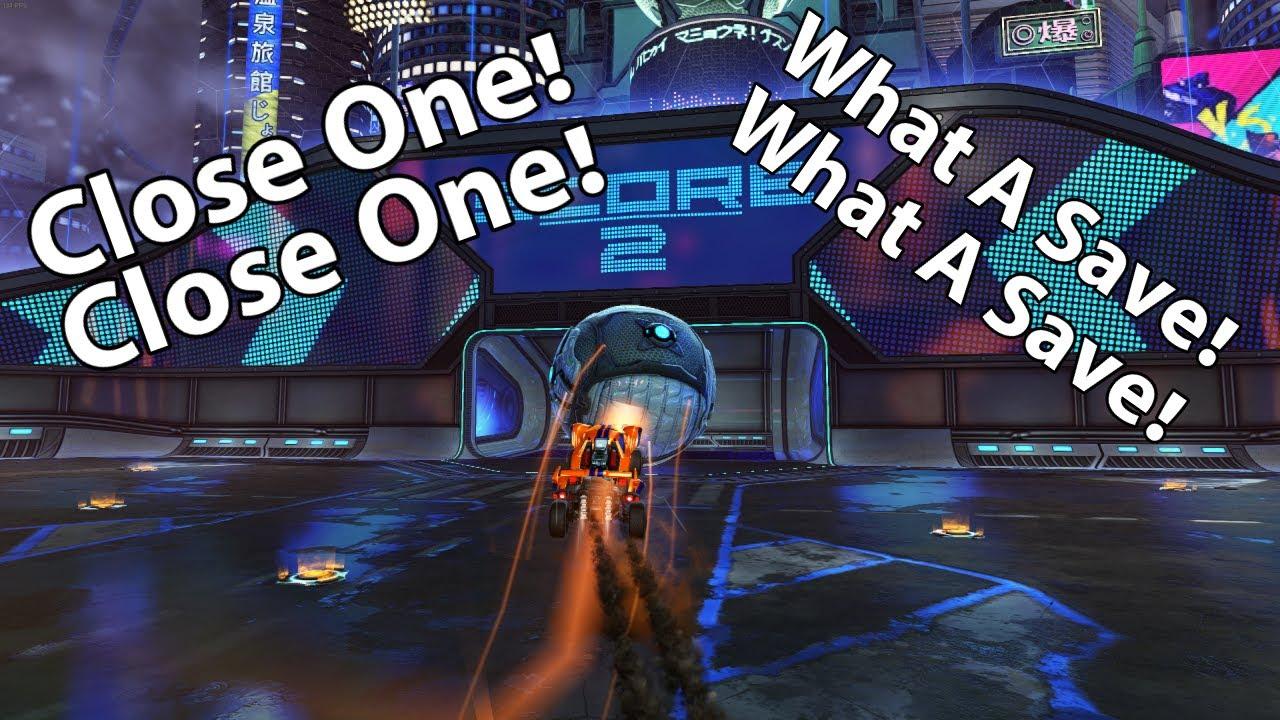INSANE OVERTIME GAME I PLAYING AGAINST TOXIC PLAYERS I Rocket League Champ 2 3v3 - YouTube
