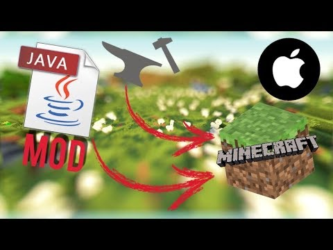 Why Back Up Your Minecraft Universe