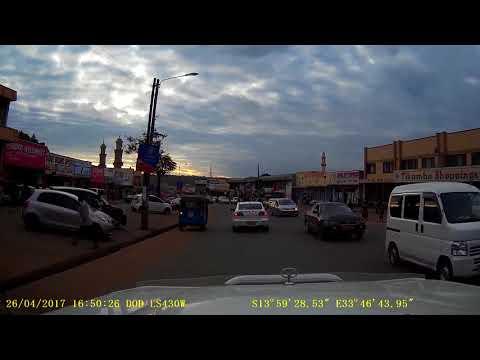 Lilongwe